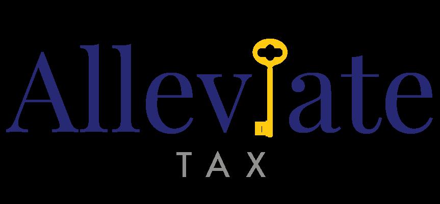 Alleviate Tax