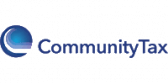 Tax Relief - Community Tax - MStep Logo